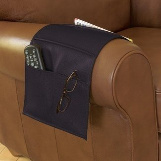 Sofa Pocket Organizer Ideas On Foter