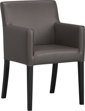 Parsons Chair Arm Chair - Foter