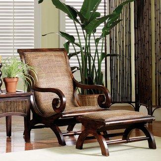 Cool Plantation Arm Chair Ideas On Foter Dailytribune Chair Design For Home Dailytribuneorg