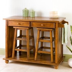 portable kitchen islands with breakfast bar portable kitchen islands with breakfast bar foter 27391