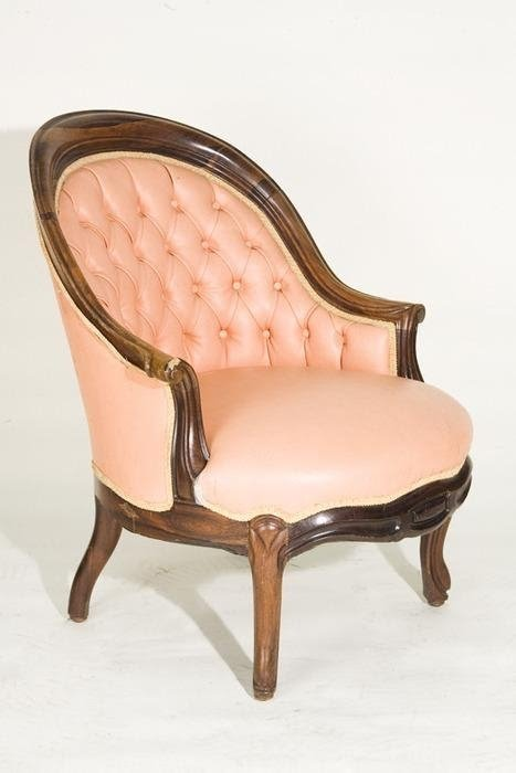 Queen anne wing chair & Queen Anne Style Arm Chairs - Foter