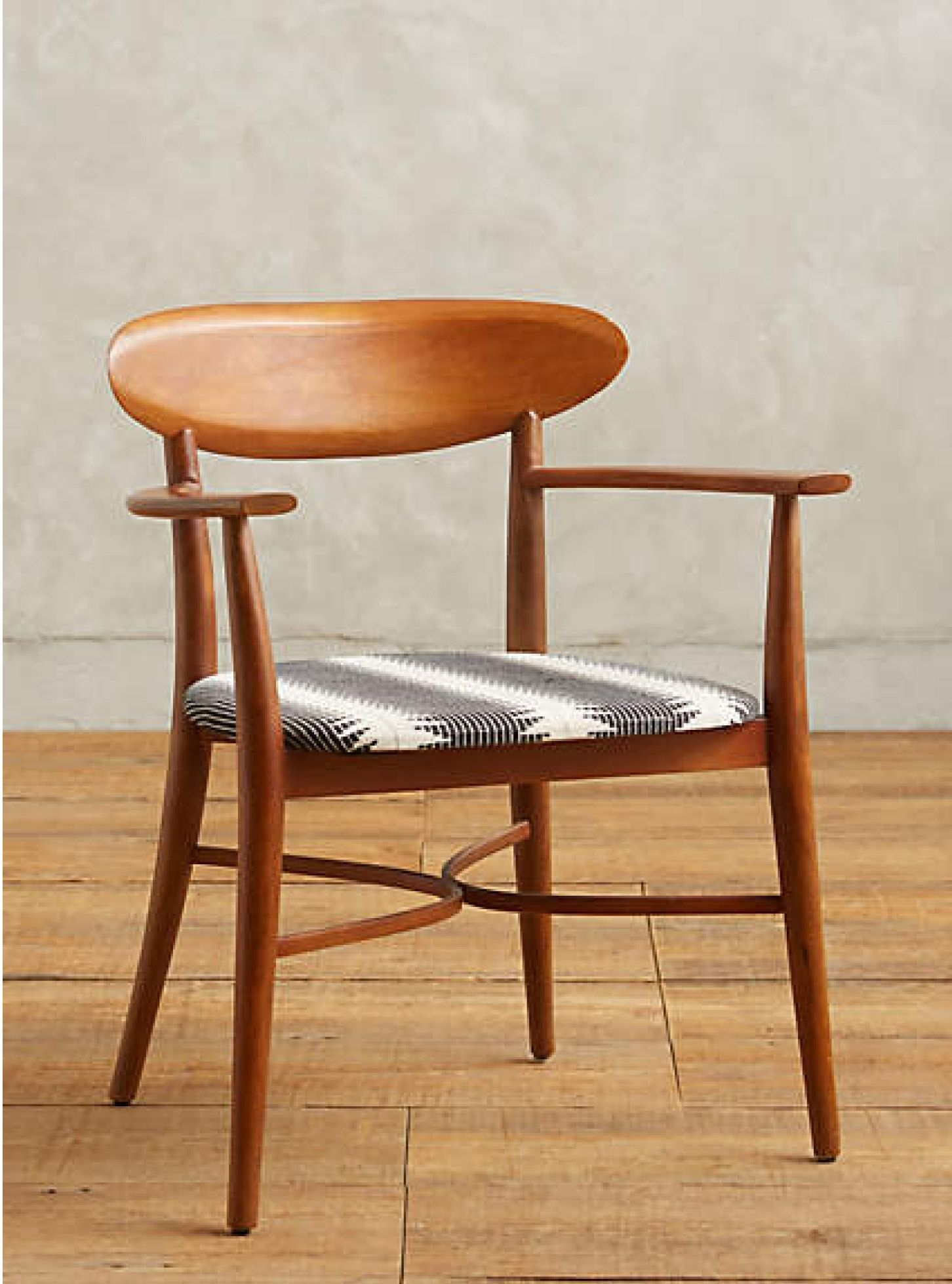 Reclining Dining Chair 13