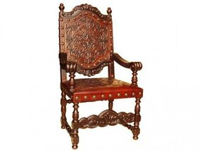 Renaissance Arm Chairs Ideas On Foter