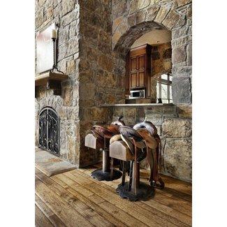 Super Rustic Log Bar Stools Ideas On Foter Theyellowbook Wood Chair Design Ideas Theyellowbookinfo