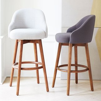 buy popular 5cd40 0a291 Comfortable Bar Stools - Ideas on Foter