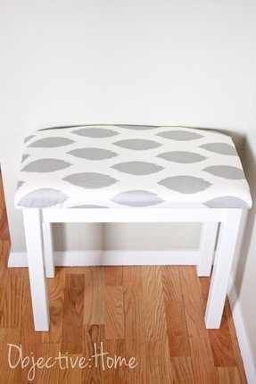 Small Upholstered Chair Foter