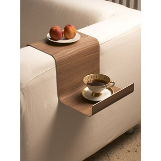 Sofa Arm Tray Foter