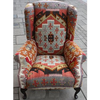 Southwestern Chair Ideas On Foter