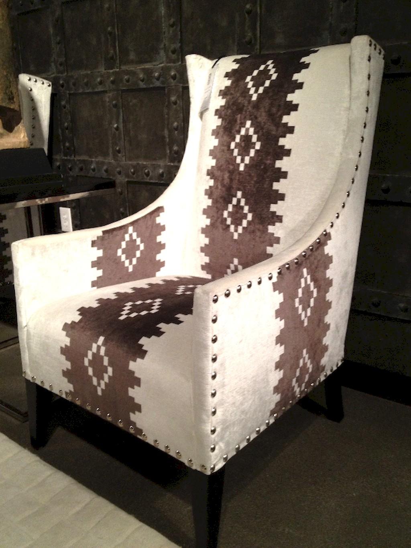 Southwestern Style Sofas