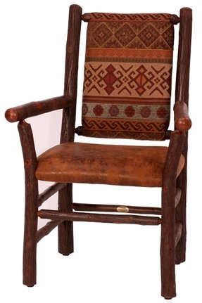 Southwestern Chair Ideas On Foter