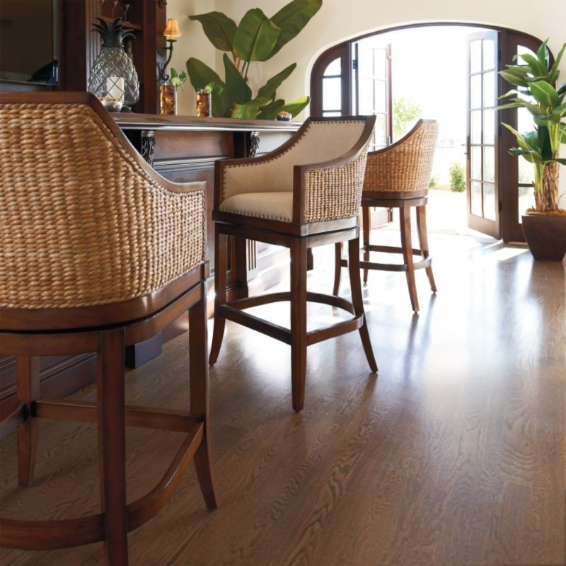 tropical barstools ideas on foter