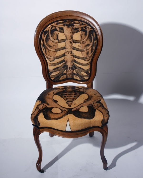 Victorian Style Chairs Cheap