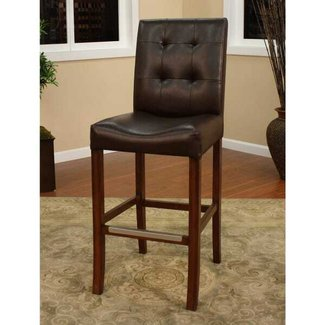 Phenomenal Extra Tall Bar Stools Ideas On Foter Uwap Interior Chair Design Uwaporg