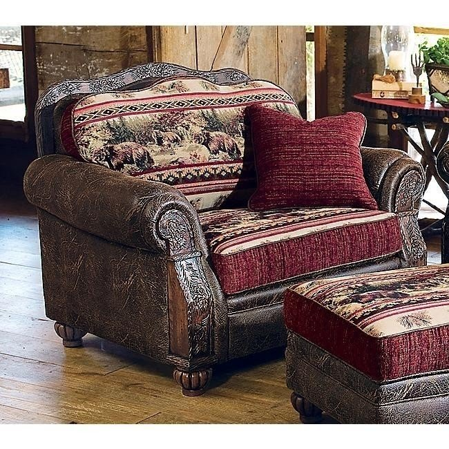 Western rocking chair : western rocking chairs - Cheerinfomania.Com