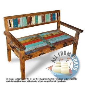 Wood Outdoor Arm Chairs Foter