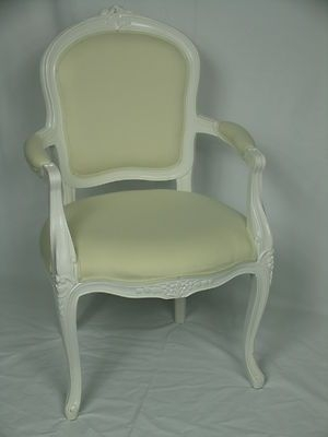 Delicieux Wooden Carver Chairs