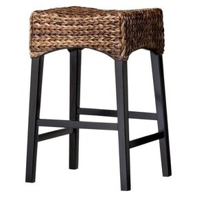 Seagrass Bar Stools Foter