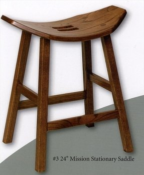 Superb Country French Country Bar Stool Ideas On Foter Download Free Architecture Designs Grimeyleaguecom
