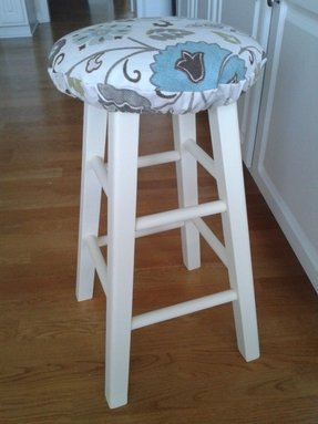 Bar Stool Cushion Ideas On Foter