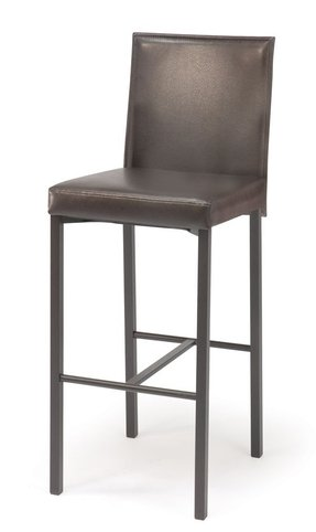 Bar Stools And Dinettes Foter
