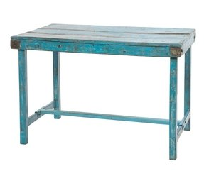 Counter Height Pub Table Sets Foter