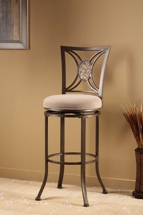 Oval Bar Stools Foter