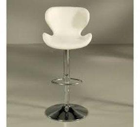 Sensational Hydraulic Lift Bar Stools Ideas On Foter Andrewgaddart Wooden Chair Designs For Living Room Andrewgaddartcom