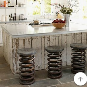 Superb Outdoor Bar Stools Cheap Ideas On Foter Gmtry Best Dining Table And Chair Ideas Images Gmtryco