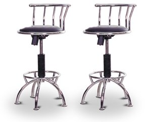 Heavy Duty Bar Stools Foter