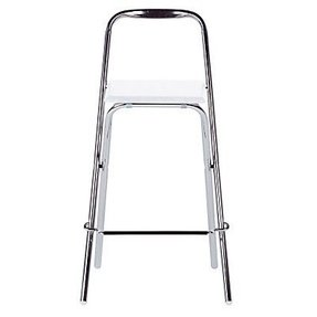 Marvelous Foldable Bar Stools Ideas On Foter Machost Co Dining Chair Design Ideas Machostcouk