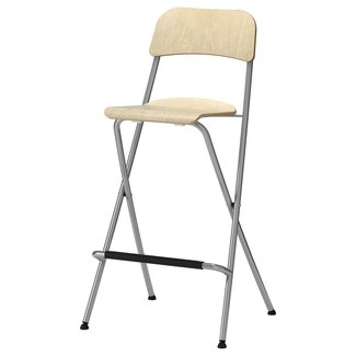 Folding Bar Stools Ideas On Foter