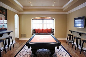 Game Room Wall Decor Ideas On Foter