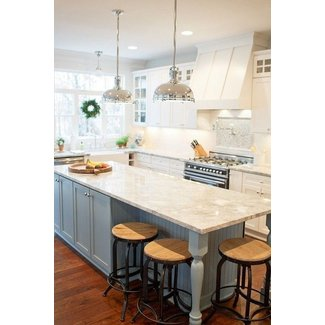 Granite Kitchen Island With Seating for 2020 - Ideas on Foter
