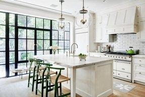 Urban Kitchen Designs Hope Island