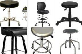 Peachy Heavy Duty Bar Stools Ideas On Foter Ibusinesslaw Wood Chair Design Ideas Ibusinesslaworg