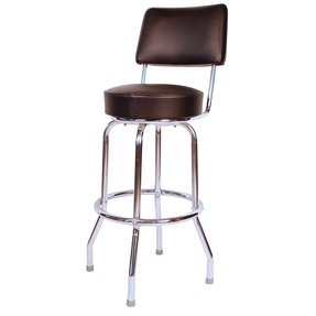 Superb Heavy Duty Bar Stools Ideas On Foter Pabps2019 Chair Design Images Pabps2019Com