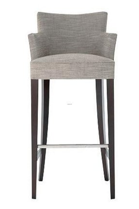 Luxury Bar Stools Foter