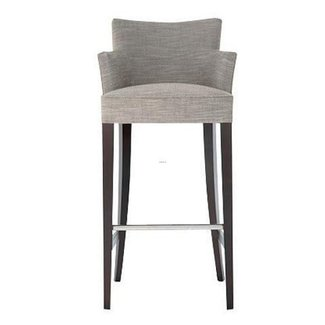 High end bar stools 1