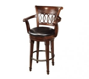 Howard Miller Cortland Bar Stool