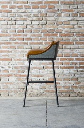 Low Back Bar Stools Ideas On Foter