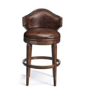 low back bar stool low back bar stools foter 7184