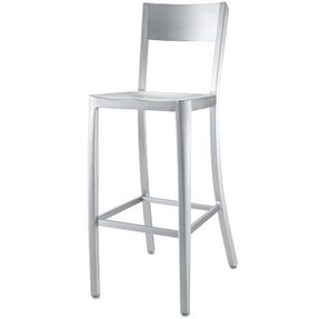 Metal Bar Stools With Backs Foter