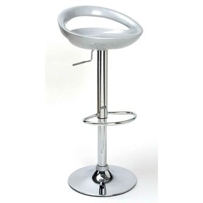 Ergonomic Bar Stools Foter