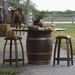 Groovy Band Bar Stools Ideas On Foter Pabps2019 Chair Design Images Pabps2019Com