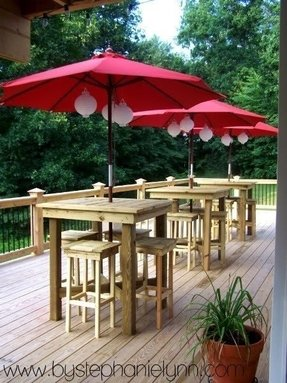 9d4579f116f Pool Bar Furniture - Ideas on Foter