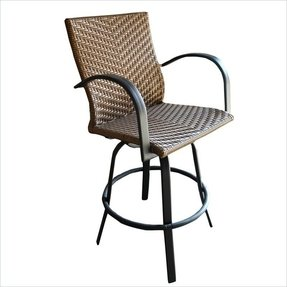 Outdoor Bar Stools Melbourne