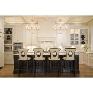 Astonishing Elegant Bar Stools Ideas On Foter Dailytribune Chair Design For Home Dailytribuneorg