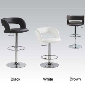Prime Hydraulic Lift Bar Stools Ideas On Foter Caraccident5 Cool Chair Designs And Ideas Caraccident5Info