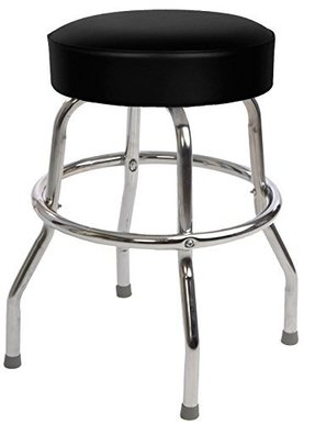 Fantastic Guitar Stools Ideas On Foter Onthecornerstone Fun Painted Chair Ideas Images Onthecornerstoneorg