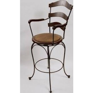 Second hand bar stools